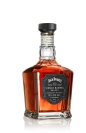 Віскі Jack Daniel`s Single Barrel 700 мл – ІМ «Обжора»