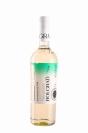 Вино Болград (Bolgrad) Шато де Вин белое п/сл 0,75 л – ІМ «Обжора»