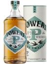 Віскі Powers Three Swallow 0,7 л 40% НОВИНКА – ІМ «Обжора»