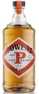 Віскі Powers Gold Label 0,7л 43,2% НОВИНКА – ІМ «Обжора»