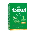 Молочна суміш Нестожен-1 Nestle 600 г – ІМ «Обжора»