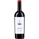Вино червоне напівсолодке Leleka 0,75 л – ІМ «Обжора»