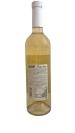 Вино біле сухе Ташбунар Private Reserve Рислинг 0,75 л – ІМ «Обжора»