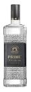 Горілка Prime Premium 40% 0,75 л – ІМ «Обжора»