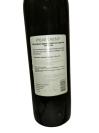 Вино біле сухе Villa Tinta Irsai Oliver 0,75 л – ІМ «Обжора»