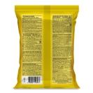 Сухий сніданок кільця зі смаком шоколаду Start 320 г – ІМ «Обжора»