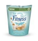 Сухой завтрак Fitness yogurt Nestle 425 г – ІМ «Обжора»