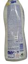 Кондиціонер для білизни  іланг-іланг та ветивер Silan 800 мл – ІМ «Обжора»