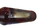Ром 40% Captain Morgan Dark Rum 0.5 л – ІМ «Обжора»