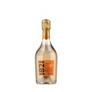 Вино ігристе біле солодке 1821 Vintage Bolgrad 0,75 л – ІМ «Обжора»