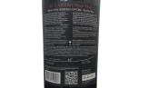 Вино червоне сухе El Capitan Pinot Noir 0,75 л – ІМ «Обжора»