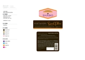 Вино ігристе рожеве н/сухе Shabo Special Edition 0,75 л – ІМ «Обжора»