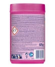 Засіб д/видалення плям з тканин Gold base Pink  Vanish Oxi Action 625 г – ІМ «Обжора»