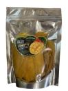 Манго сушене Holland Fruit 250 г – ІМ «Обжора»