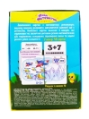 Картки навчальні Юний математик в коробці 30760 (укр) 14-10-2,7 см – ІМ «Обжора»