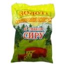 Кукурузные палочки солёные Ласунка 45 гр. – ИМ «Обжора»