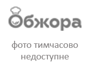 Рожки Макфа 450 г – ИМ «Обжора»