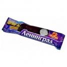 Мороженое Ласунка WWW Ленинград сливочное 0,08 кг – ИМ «Обжора»