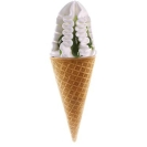 Мороженое Геркулес рожок киви 140 гр. – ИМ «Обжора»