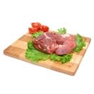 Задняя часть свиная (окорок), вес. – ИМ «Обжора»