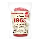 Мороженое Лимо Плодово-ягодное 1965 90г – ИМ «Обжора»