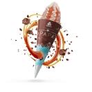 Мороженое Рудь Рожок Арарат 140г – ИМ «Обжора»