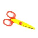 Ножницы детские фигурные 6109 – ИМ «Обжора»