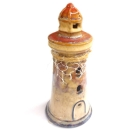 Сувенир Маяк , 15 см П*62316 – ИМ «Обжора»