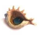 Подсвечник 3 вида,керамика ПР*91735 – ИМ «Обжора»