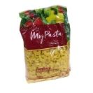 Гребешки My Pasta 400 г – ИМ «Обжора»