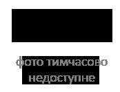 Замороженные Креветки Водный мир 70/90 0,8 кг – ИМ «Обжора»