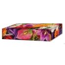 Салфетки Санитекс (Sanitex) для лица кол.цветов.9 разн.дизайн.2слой /100% целюл. – ИМ «Обжора»