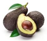 Авокадо Хасс – ИМ «Обжора»