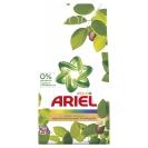 Стиральный порошок Ариель (Ariel) ленор 3 кг д/маш. стирки – ИМ «Обжора»