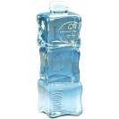 Вода FROMIN 1,5 л н/газ – ИМ «Обжора»