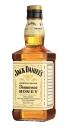 Виски Джек Дениэлс (Jack Daniels) Теннесси Хани 0,5 л – ИМ «Обжора»