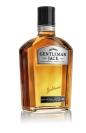 Віскі Jack Daniel`s Gentleman Jack 700 мл – ІМ «Обжора»
