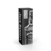 Віскі Jack Daniel`s Tennesse Old No.7 700 мл мет. кор. – ІМ «Обжора»