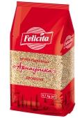 Крупа Фелічіта 700г пшенична арнаутка (ГЦ) – ІМ «Обжора»