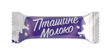 Конфеты Chocolatier Птичье молоко – ІМ «Обжора»