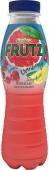 Напій соковий Frutz 0,4л Лимон-Журавлина-Грейпфрут – ІМ «Обжора»