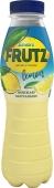 Вода Сандора (Sandora) Frutz Лимон 0,4 л – ИМ «Обжора»