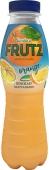 Вода Сандора (Sandora) Frutz Апельсин 0,4 л – ИМ «Обжора»