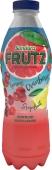 Напій соковий Frutz 1,0л Лимон-Журавлина-Грейпфрут – ІМ «Обжора»