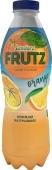 Вода Сандора (Sandora) Frutz Апельсин 1 л – ИМ «Обжора»