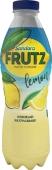 Вода Сандора (Sandora) Frutz Лимон 1 л – ИМ «Обжора»