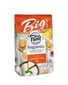 Сухарики Флінт 150г багет французький сир – ІМ «Обжора»