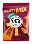 Сухарики вкус соусов Флинт 100 г Party mix – ИМ «Обжора»