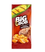 Кукуруза Біг Боб 60г барбекю – ІМ «Обжора»