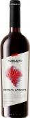 Вино п/сл красное Коблево Бордо Шато Ларош 0,75 л – ІМ «Обжора»